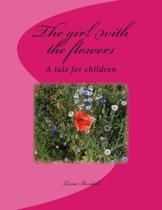 The Girl with the Flowers