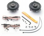 FOCAL BMW SPEAKERS IFBMW-C