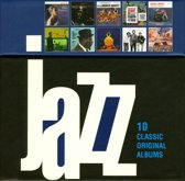 Jazz 10