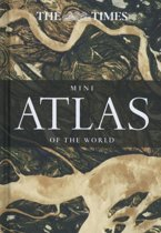 Times mini atlas of the world (7th revised edn)