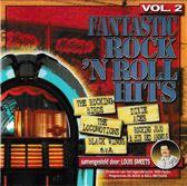 Fantastic Rock'n roll hits vol. 2