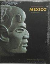Kunstschatten Uit Het Oude Mexico