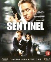 SENTINEL THE (BD)