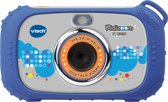 VTech Kidizoom - Touch - Blauw