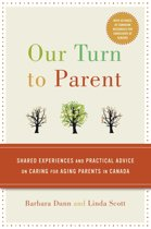 Our Turn to Parent
