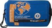 Travelsafe Babyklamboe mosquitonet - boxstijl