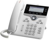 Cisco UP Phone 7841 White