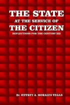 The State at the Service of the Citizen