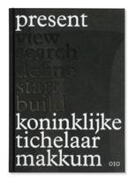 Represent Koninklijke Tichelaar Makkum