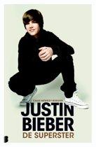 100% Justin