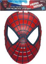 Spider-Man - Masker