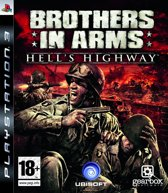 Brothers In Arms 3: Hell's Highway - Essential Edition