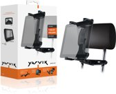 Yarvik Autohouder voor tablets Apple Samsung etc.