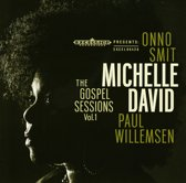 Gospel Sessions Vol.1