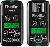 Phottix Ares II Flash Trigger Set
