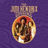 Jimi Hendrix Experience (8 Lp Box Set)