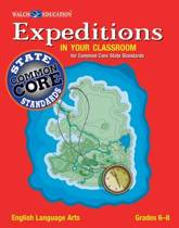 Expeditions in Your Classroom