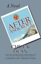 After Ashcroft