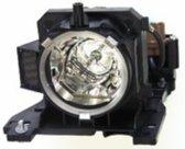 MicroLamp ML10207 220W projectielamp