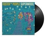 Supermodel (LP)