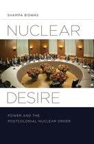 Nuclear Desire