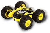 Carrera RC  Mini Turnator 360/Stunt - Bestuurbare auto