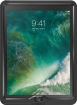 Lifeproof Nuud iPad Pro 2017 12.9 BLACK