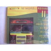 Le World Reggae 2
