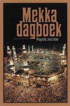 Mekka Dagboek