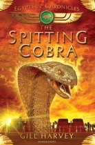 The Spitting Cobra