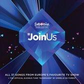 Eurovision Song Contest - Copenhage