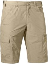 Schöffel - Shorts Sacramento - Spray Green