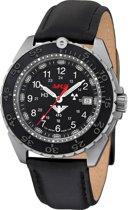 KHS Mod. KHS.ENFTCR.L - Horloge