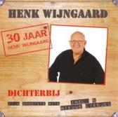 Dichterbij - 30 Jaar Henk Wijngaard