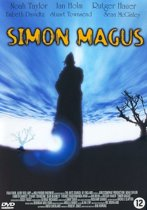 Simon Magus (dvd)