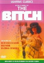 Bitch (dvd)
