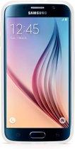 Griffin Reveal Case voor de Samsung Galaxy S6, - transparant