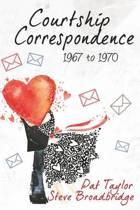 Courtship Correspondence