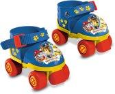 Paw Patrol Roller Skates Set