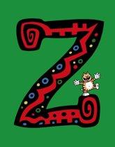 Heinz van H tot Z 5 - Heinz van H tot Z