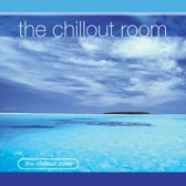 The Chillout Room
