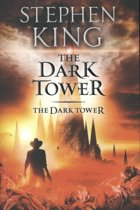 Dark Tower VII : The Dark Tower