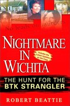 Nightmare in Wichita