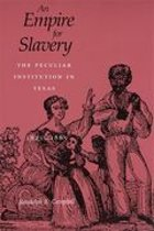 An Empire for Slavery