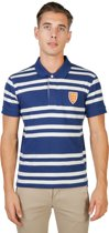 Oxford University - ORIEL-RUGBY-MM L