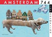 Amsterdam 744