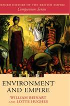 Environment and Empire