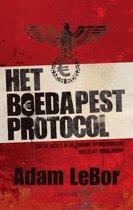 Het Boedapest Protocol