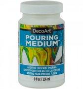 DecoArt Pouring Medium