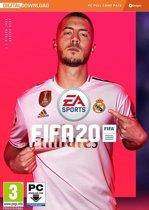 FIFA 20 (Code in a Box) PC